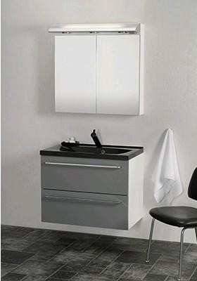30 - 80 cm møbler