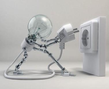 Elektroartikler