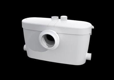 Klosett- og hush.pumper SFA